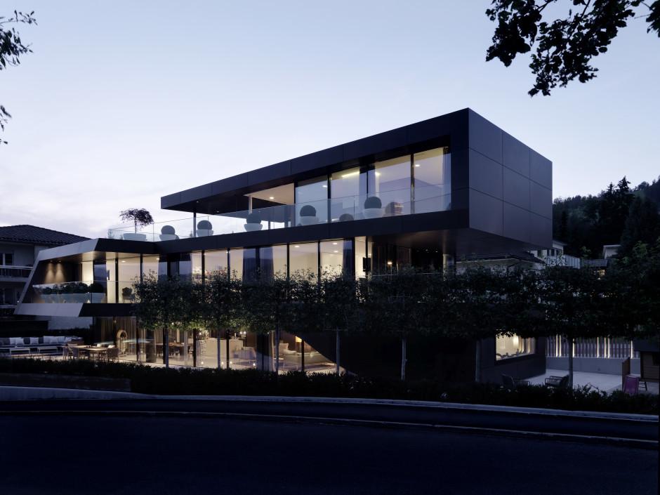 sky frame ot glass. Black Bedroom Furniture Sets. Home Design Ideas