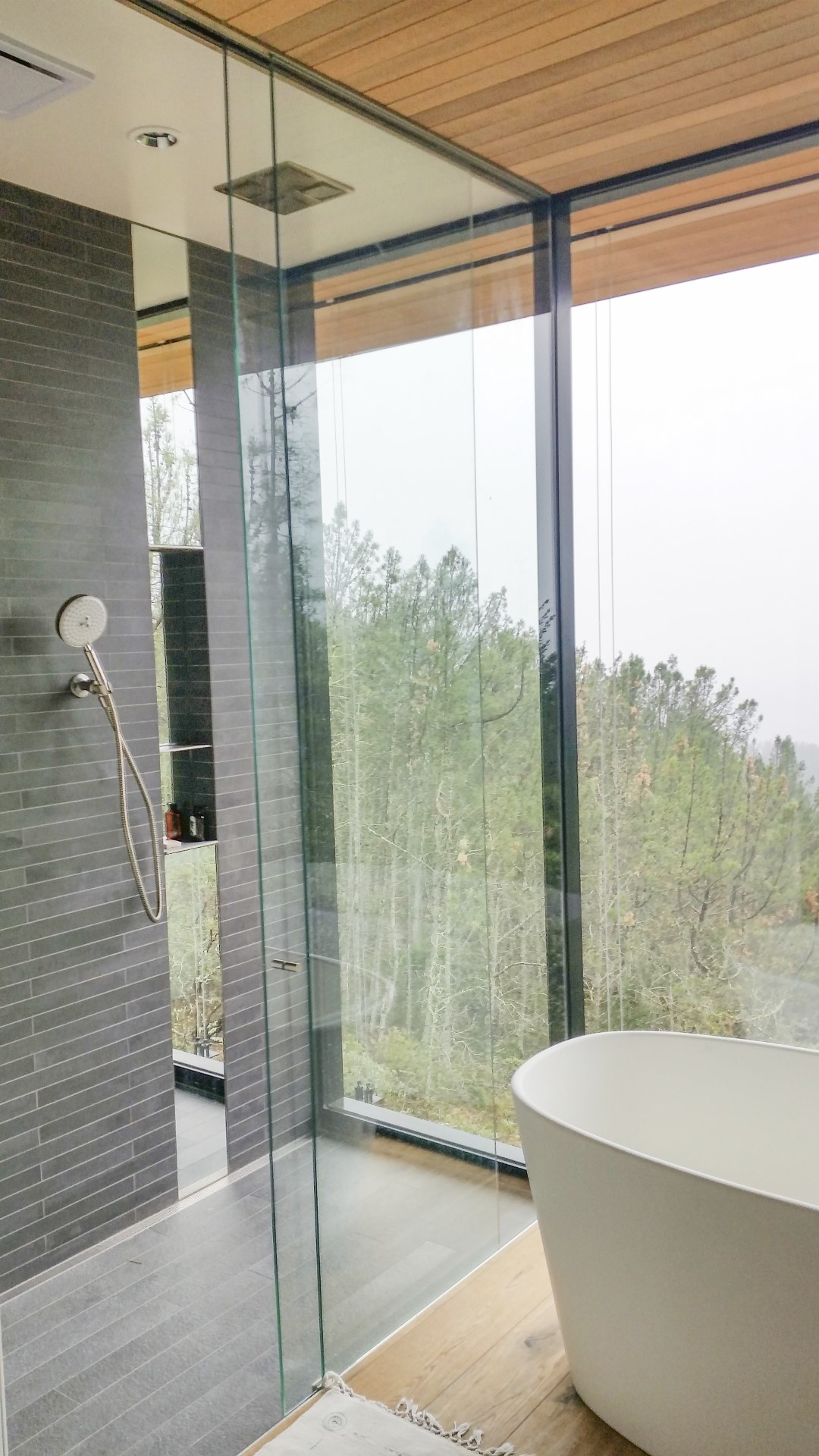 Whether You Are In Search Of A Standard Shower/tub Enclosure Or Desire A  Professionally Designed Glass Shower Enclosure Customized And Built To Meet  Your ...