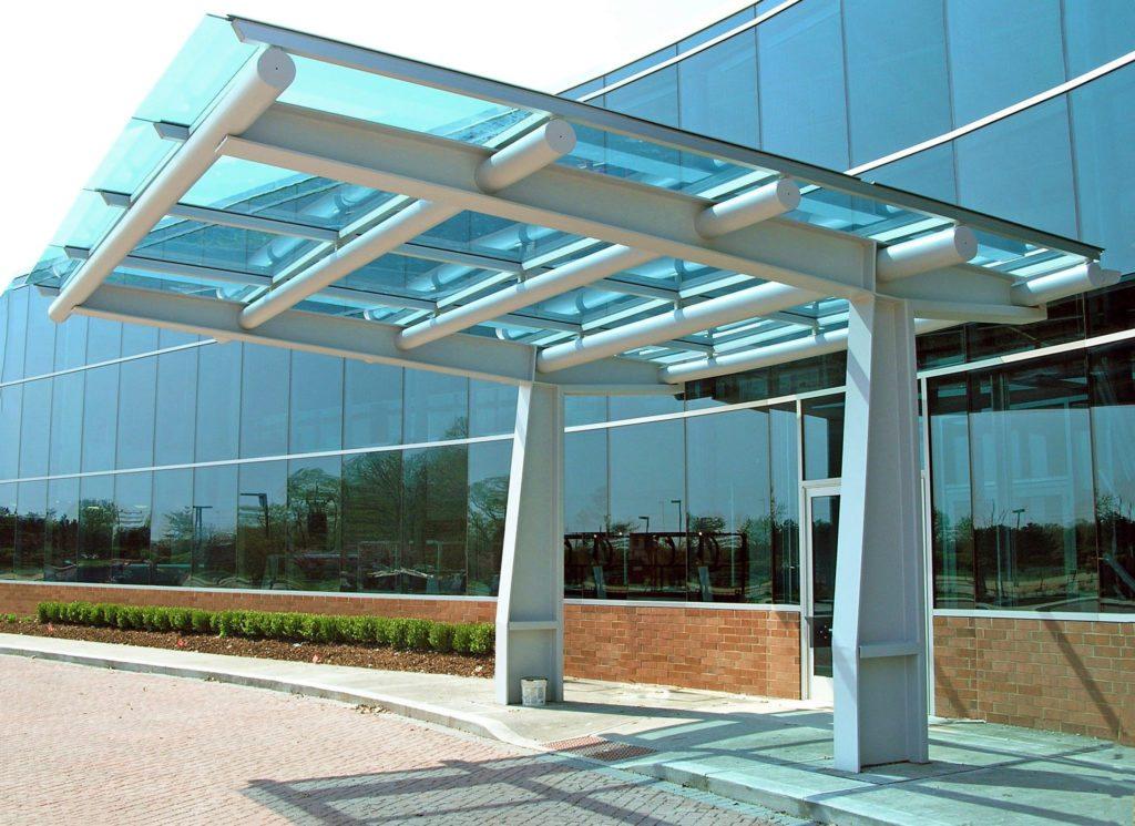 wasco skylights ot glass. Black Bedroom Furniture Sets. Home Design Ideas