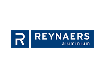 Reynaers windows and doors