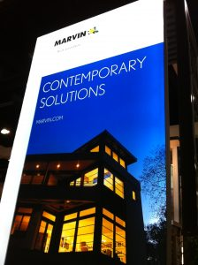 Marvin Contemporary Solutions