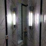 Hotel Bristol Vienna Mirror Inlay 2