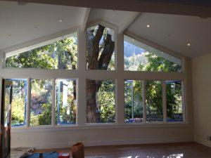 Marvin Marin County Windows and Doors OTG (1)
