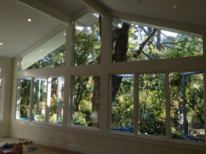 Marvin Marin County Windows and Doors OTG (2)