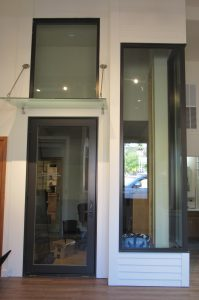 Showroom Photos 9