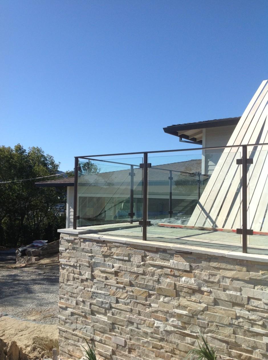 Belvedere Mid Century Modern (1)