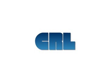 CRL glass industry