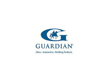 Guardian residential and commercial glass