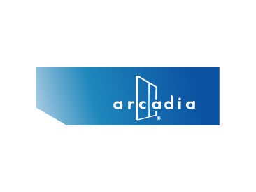 Arcadia curtain wall
