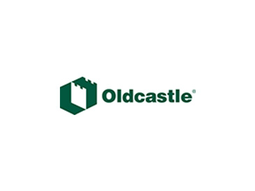 Oldcastle building envelope solutions