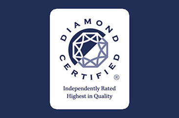 Diamond Certified Glass Services and Installation
