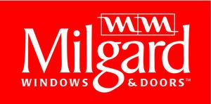 Milgard Windows and Doors Novato