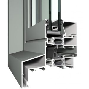 Universal Window Solutions