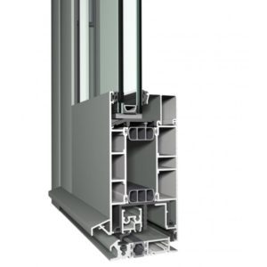 High quality flush door products
